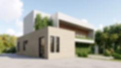 primia-house-fachada-casa-moderna-02.jpg