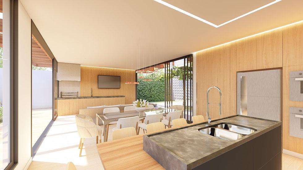 primia-house-salas-integradas-varanda-co