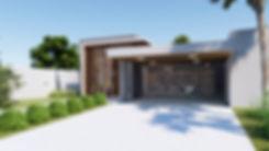 primia-house-casa-jaciany-moderna-fachad