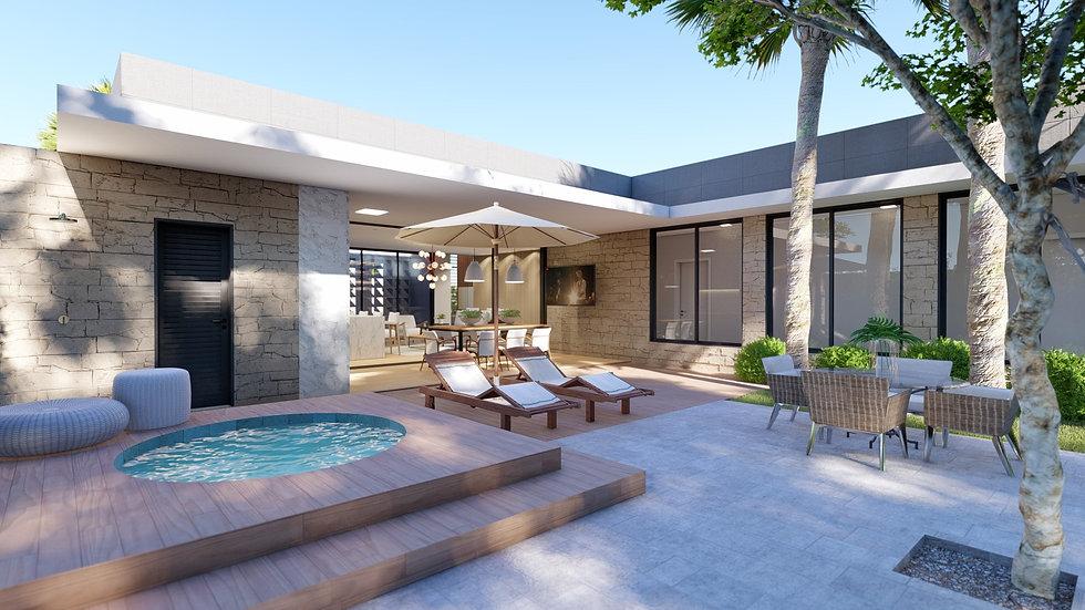 primia-house-casa-patio-moderna-ofuro-pi
