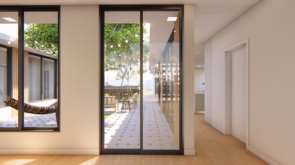 primia-house-hall-entrada-casa-moderna.j