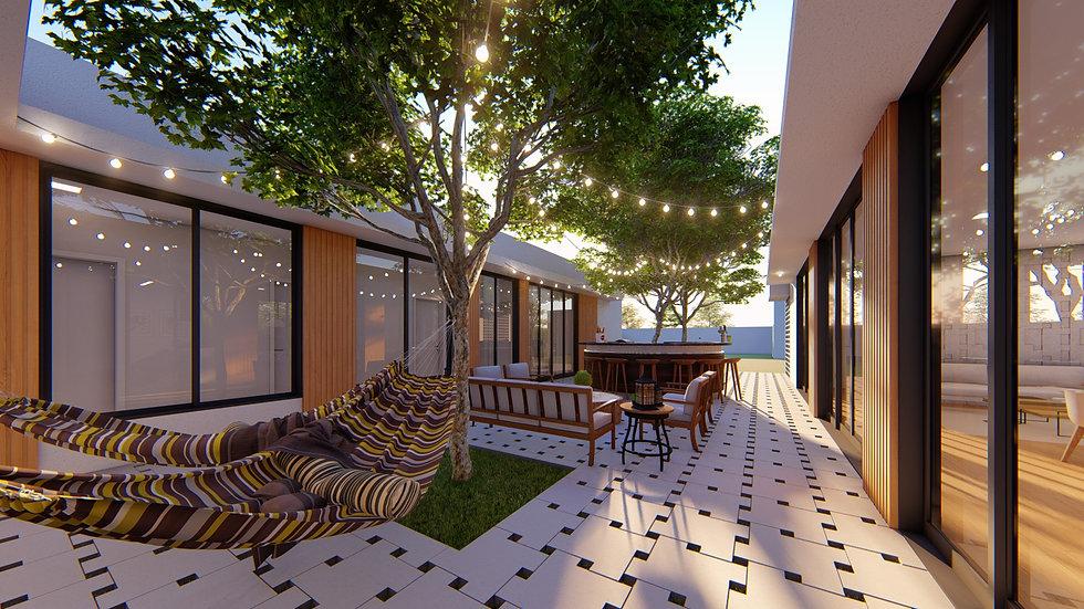 primia-housa-patio-redario-arvore-jardim