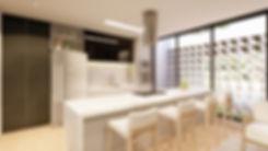 primia-house-cozinha-integrada-moderna-b