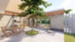 primia-house-patio-varanda-integrada-mod