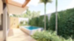 primia-house-jardim-piscina-pequena-ofur
