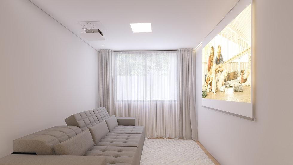 primia-house-home-cinema-sala-tv-moderna