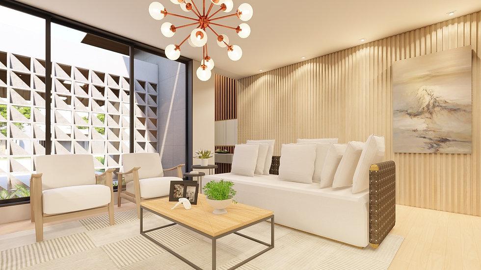 primia-house-sala-estar-integrada-modern