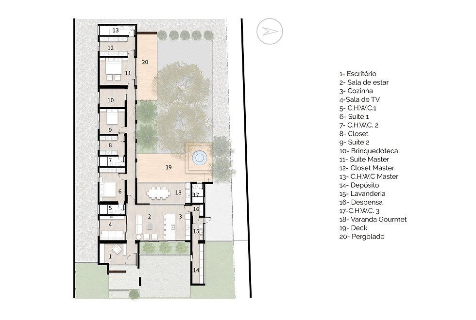 primia-house-casa-patio-planta-terrea-mo