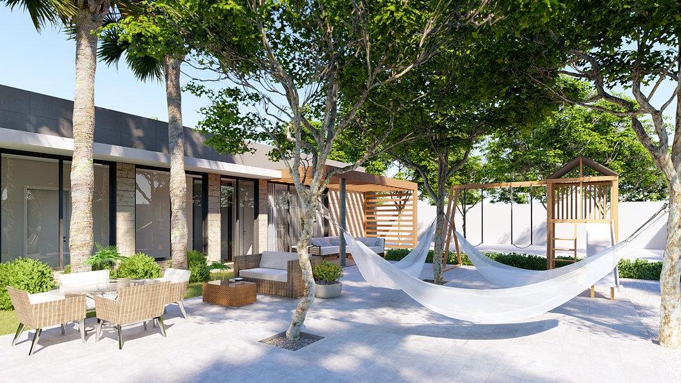 primia-house-casa-patio-pedra-redario.jp