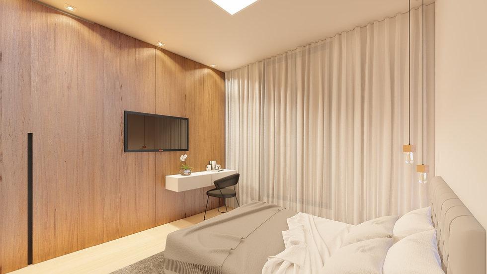 primia-house-quarto-hospede-painel-tv-mo