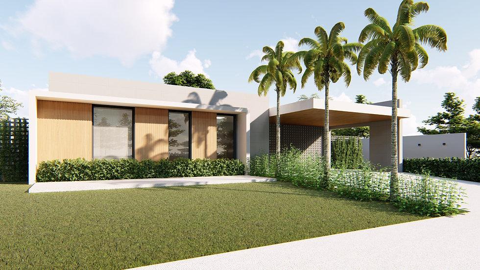 primia-house-fachada-casa-moderna-01.jpg
