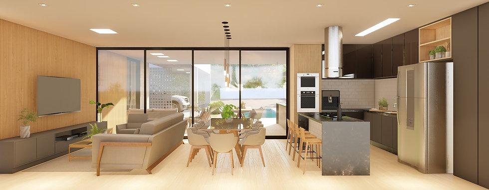 primia-house-salas-integradas-cozinha-mo