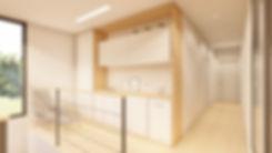 primia-house-sala-apoio-escada-sobrado-m