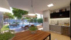primia-house-varanda-churrasqueira-patio