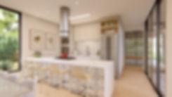 primia-house-cozinha-integrada-bancada-m
