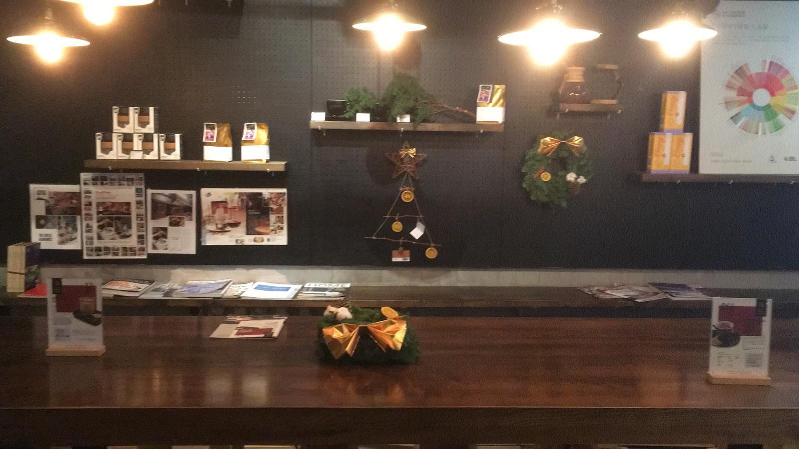 植物擺設工作坊 | Soft Deco Workshop