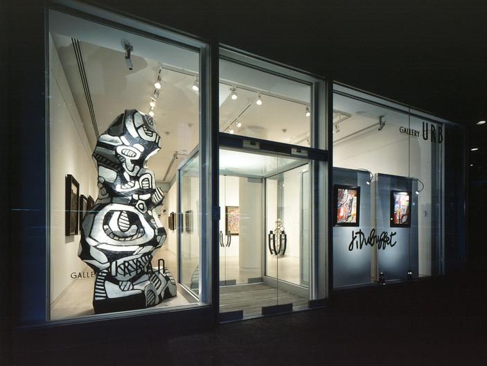 Urban Gallery-3.JPG