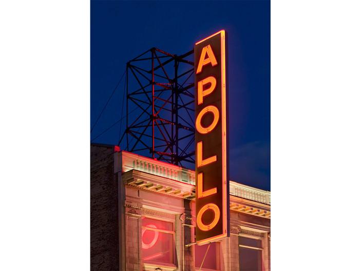 Apollo_edit.jpg