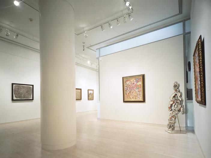 Urban Gallery-2.JPG