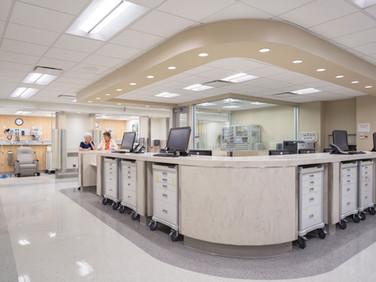 NY PRESBYTARIAN HOSPITAL ADULT EMERGENCY DEPARTMENT