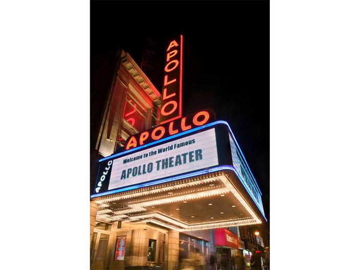 Apollo-1_edit.jpg