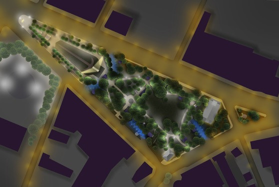 Military Park 2.jpg