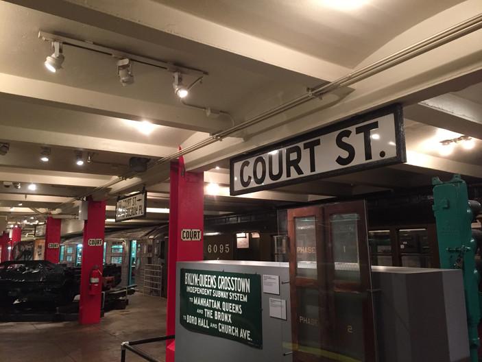 NY Transit Museum 2.JPG