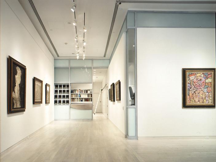 Urban Gallery-1.JPG