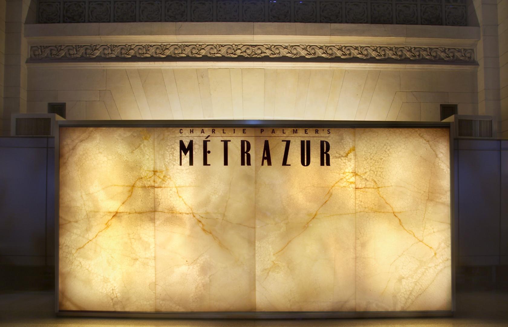 Metrazur 2.jpg