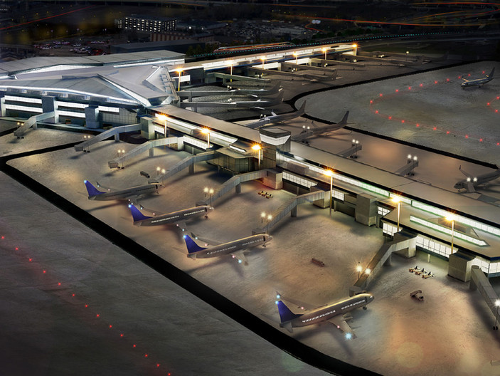 terminalA5.jpg