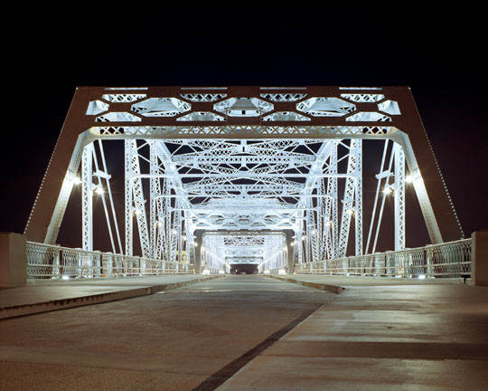 shelbybridge-2.jpg