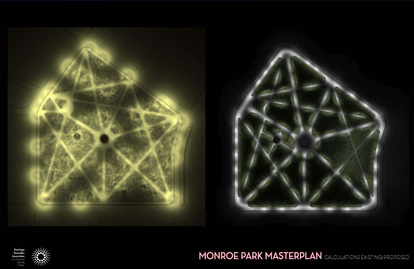 MONROE3.jpg