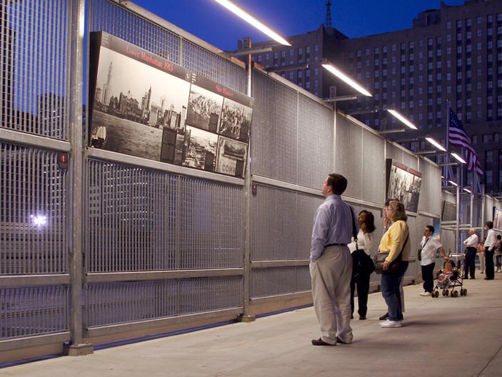 WTC PATH 7.jpg