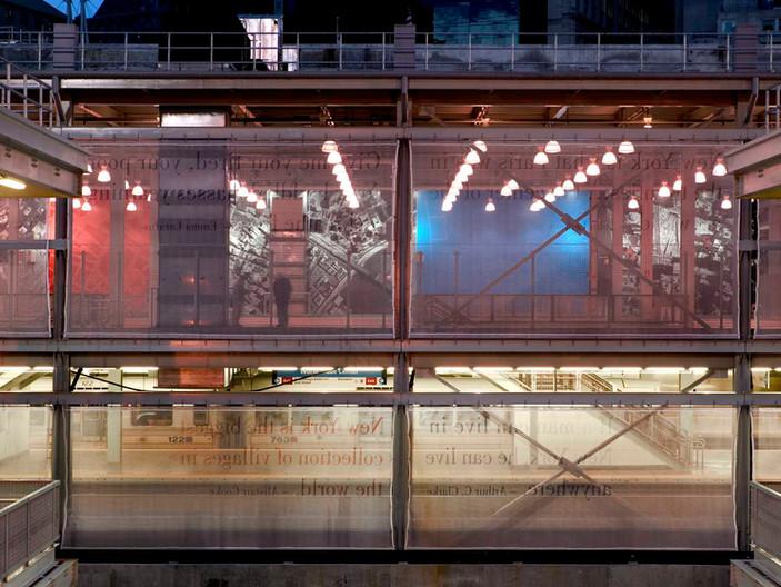 WTC PATH 6.jpg