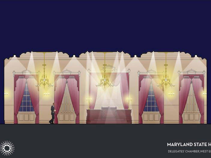 MarylandStateArchives-3.jpg