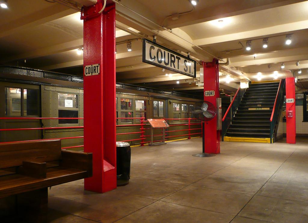 NY Transit Museum 3.jpg