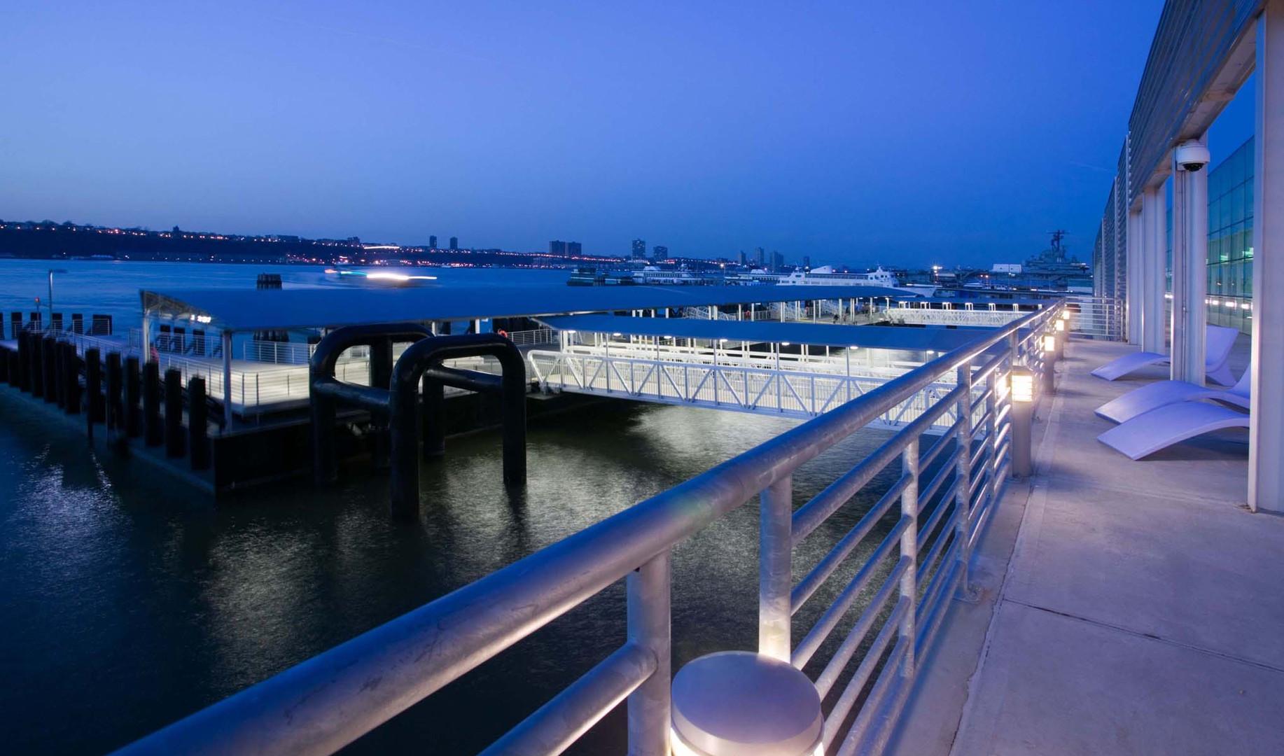 West Side Ferry Term 6.jpg
