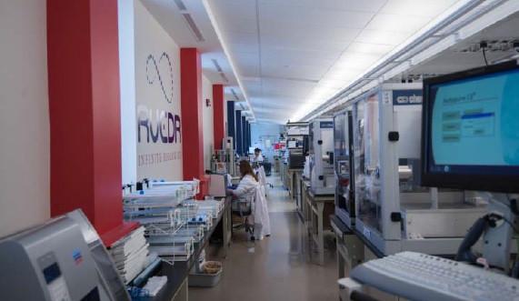 RutgersDNA&Cell-2.jpg