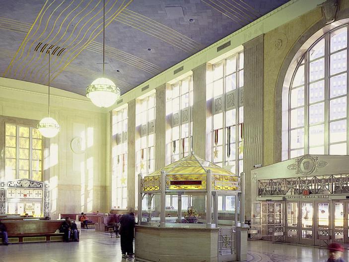 NewarkPennStation-6.jpg
