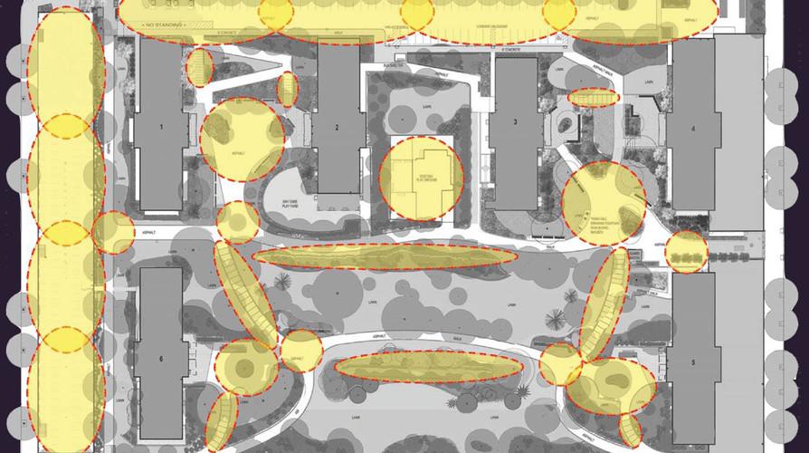 Morningside Gardens-2.jpg