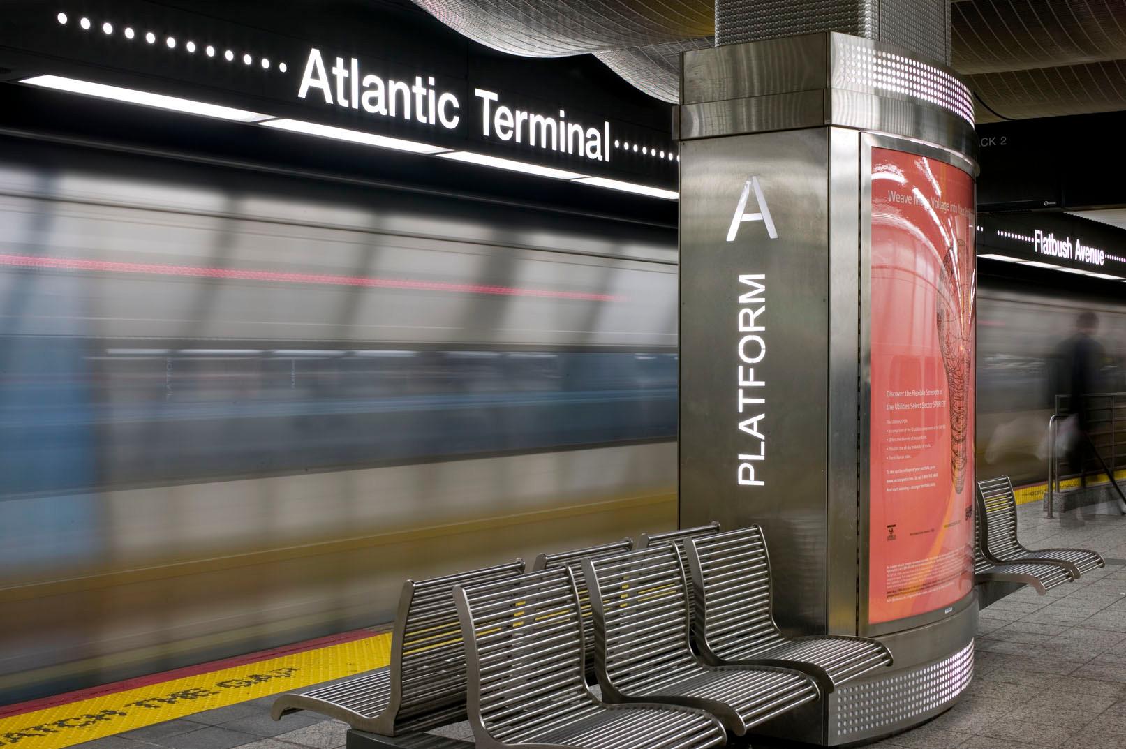 AtlanticSta-2.jpg