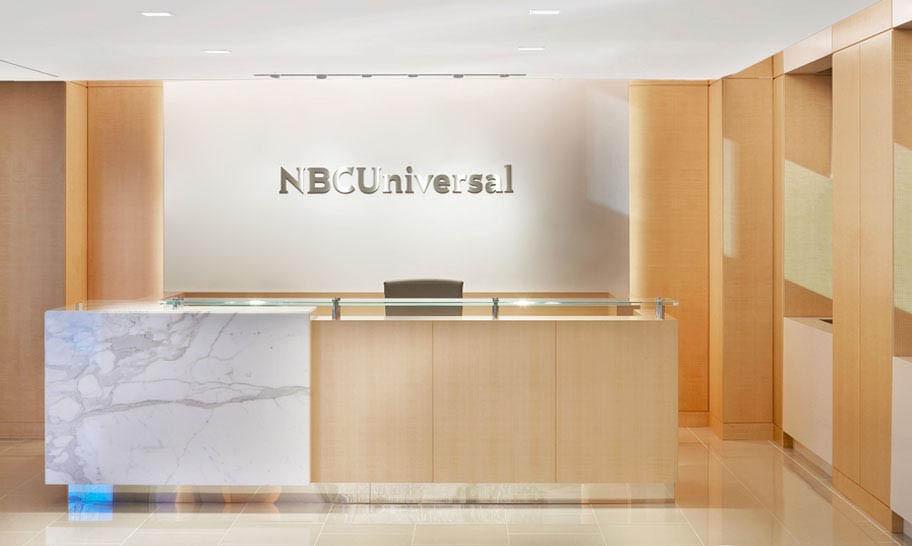 NBCU-1.jpg