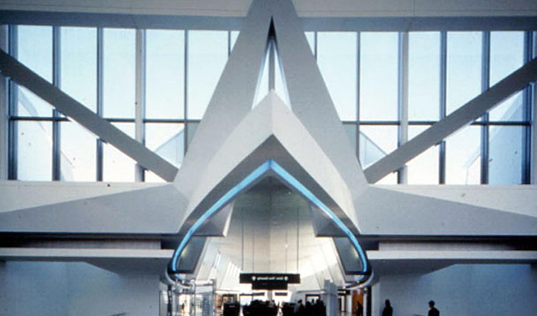 BuffaloAirport-2.JPG