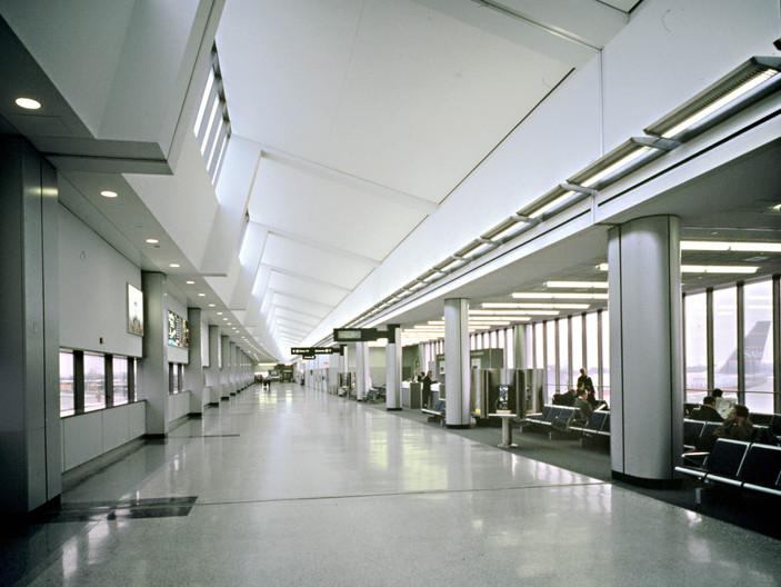 BuffaloAirport-3.jpg