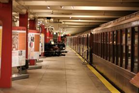 NY Transit Museum 4.jpg