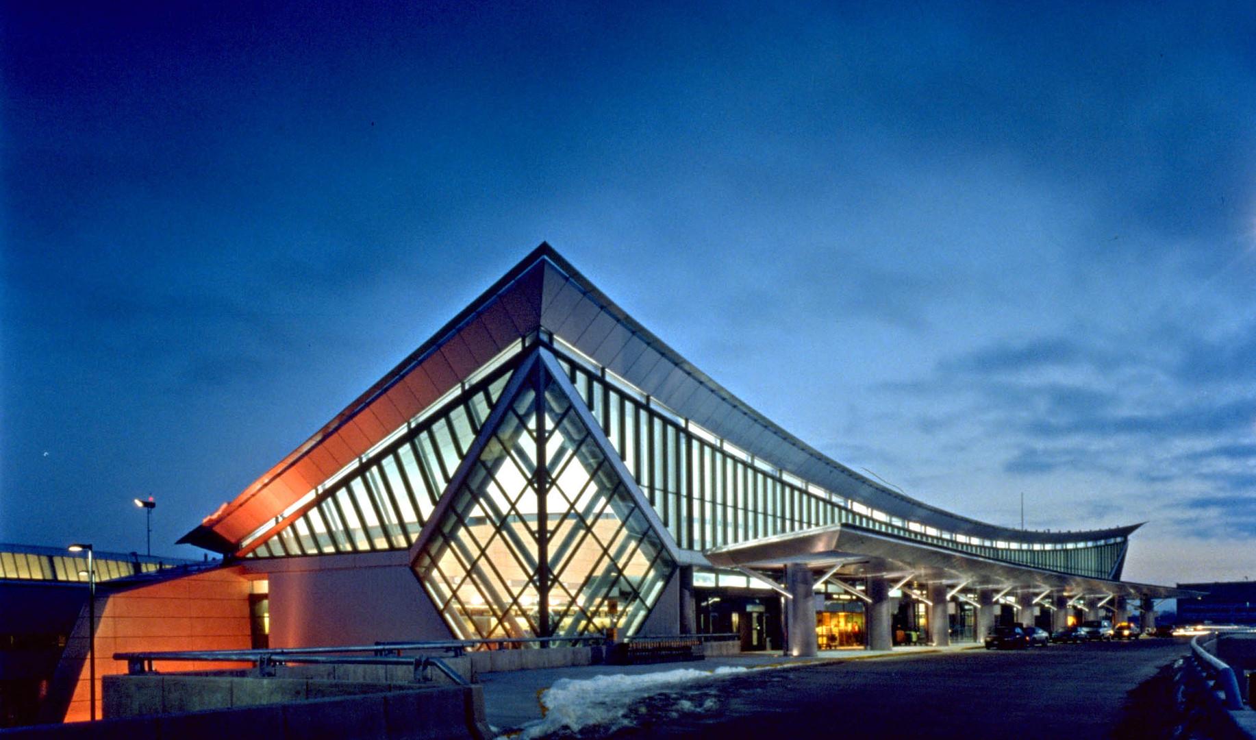 BuffaloAirport-1.jpg