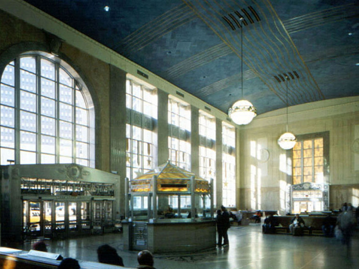 NewarkPennStation-3.JPG