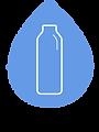 logo1-azul.png