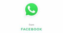 whatsapp-from-facebook.webp