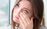 oftalmologo cancun retiro de cuerpo.jpg